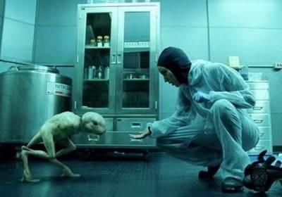 揭秘前蘇聯人獸實驗驚人內幕!人類是否該成為造物主?