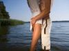 老婆不願魚水交融的超瞎理由,老公連記1個月爆怒了!