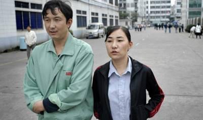 這些死宅男憑什麼有女友?日本宅宅暴怒:中國人誰都可以上!