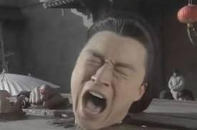 魯蛇初嘗約X體驗,見面卻嚇壞了..... 大哭:自己約的X含淚也要打完!