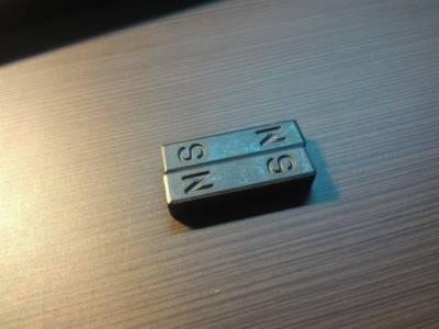 單身少女21歲生日回憶錄 曾收到一個神秘禮物盒...