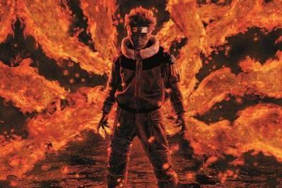 《火影忍者》進軍舞台!真人版舞台劇 3 月華麗登場