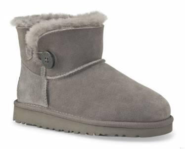 UGG® Australia貼心公佈辨別UGG雪靴五大方式 提醒消費者杜絕仿冒品及仿冒通路