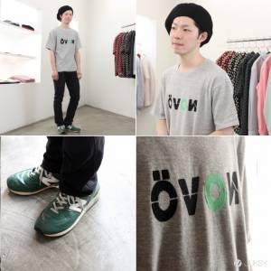 【JUKSY x Polysh】球鞋迷必看 25位日本時尚工作者 NEW BALANCE 穿搭