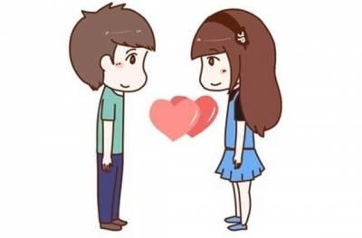 兩個人戀愛最好的狀態原來是這個樣子!!!