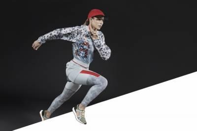 adidas by Stella McCartney 十歲了! 原創奢華機能運動系列服飾 慶祝運動時尚誕生十週年