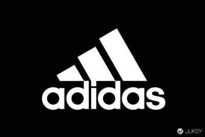 為了挽回美國人的心,adidas 要簽下百名 NFL MLB 運動員