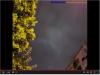 【視頻】 西安天空驚現兩條真龍,終於被人拍到了!驚人!