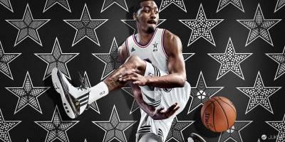 ADIDAS 與 NBA 共同發佈 2015 紐約明星賽球衣 服飾系列