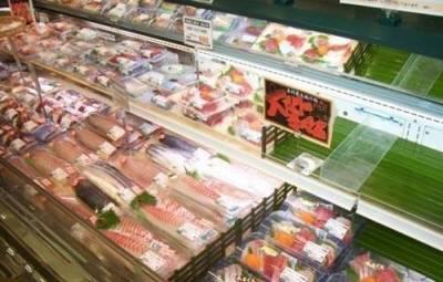 揭密日本寂寞少婦購買情趣用品解決生理需求真相!