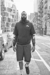 NIKE AIR: 新一代閃耀登場:那些在賽場內外重新定義籃球的球員
