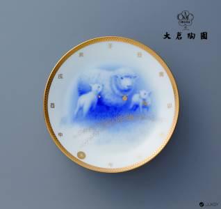 喜氣羊羊迎新春 生活精品領導品牌旺代推出乙未羊年應景商品
