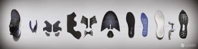 adidas 發表全新 Ultra BOOST 史上最佳動能跑鞋