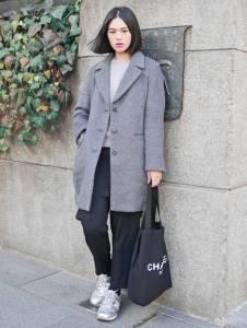 【Dappei 服飾穿搭誌】 運動鞋還能這樣搭? 運動時尚正夯 街頭混搭 LOOK 特輯!