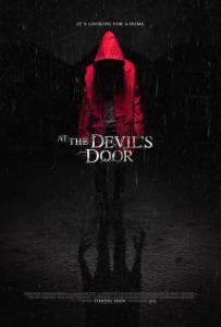 暗光鳥《惡靈陰室 At the Devil's Door》2.18~3.17