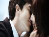 日本市調「男生最喜歡咬女生哪裡」?第一名真讓人意想不到!