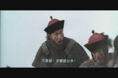 日本捷運奇觀!網友驚見「龍騎士大戰珍獸」!!