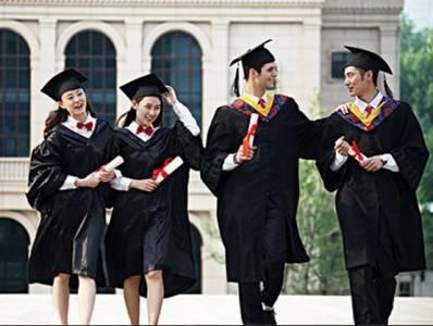 台灣各大學男女比例!填志願前先來參考一下~(誤)