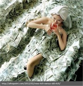 近七成民眾認為結婚對象月收入至少需達3-5萬