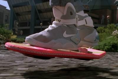 【JUKSY x HypeSphere】歡迎來到吹西的球鞋館:那時候,我只剩這雙鞋