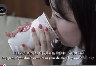 「人人罵國家 自己填菜單 檳榔…」這些都是只有台灣才有的事!!