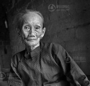 震撼歷史真相!數十位中國慰安婦的悲慘經歷...