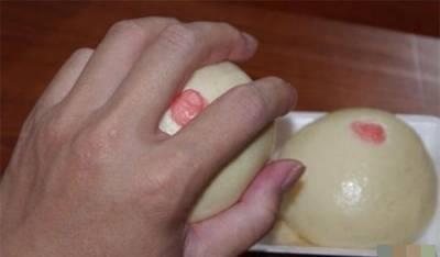 日本人的創意發明!太好笑了