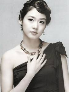 韓國娛樂圈「奴隷契約」害死多少女孩, 10大美女慘死!
