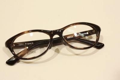 創造眼鏡的立體空間感!專訪日本職人手工眼鏡品牌spec espace│GQ瀟灑男人網