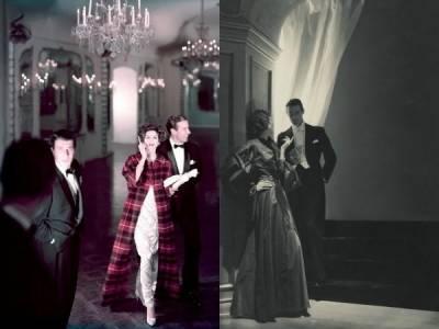 紳士的第一課Lady First-也有例外的時候│GQ瀟灑男人網