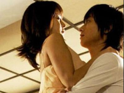 日本女生都這樣偷情!難怪抓都抓不到......第2招太狠了..