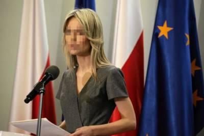 史上最美年僅35歲總統候選人 出現在波蘭!