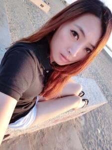「這個腿穿黑絲業績一定超好!」台南新營TOYOTA業務員好像有點兇?!