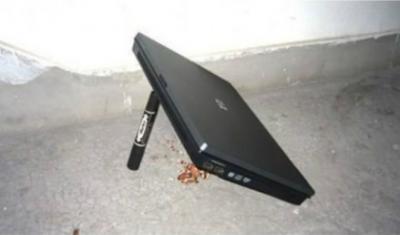 筆記型電腦的十大隱藏版功能,保證你沒用過!