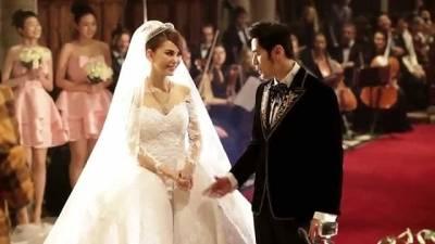 昆凌嫁得這麼好的秘訣是什麼 看完這篇妳就明白了…