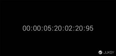 一步步吊足粉絲胃口,adidas × Kanye West 聯名系列本月 12 日見