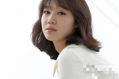 韓國10大零整容美女盤點 網友:竟然沒全智賢?!