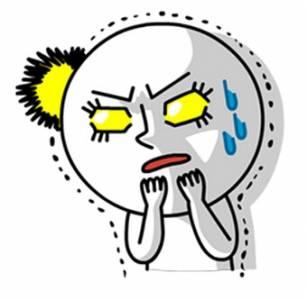 整理女友私密衣物..意外發現Nu bra上黏住的物體...!瞬間抓包做壞事!!!