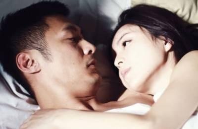 女性暗示男人過夜的八個信號,男人們快看阿!!!