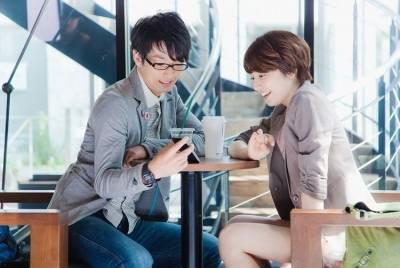 4大網路交友法則│GQ瀟灑男人網