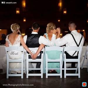 9個從無數失敗婚姻中總結出來的定律 想結婚的人必看