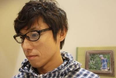 GQ開箱試戴!直擊日本手工職人眼鏡品牌spec espace 體驗純手工與極輕的眼鏡世界│GQ瀟灑男人網