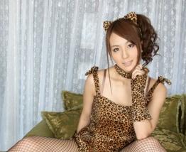 為何那些日本女生要如此犧牲去拍片呢?揭秘那些種種難以言喻的拍攝動機……
