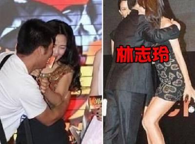 女明星被強抱硬頂私密部位瞬間!竟有些人不禁起了濕潤的生理反應..