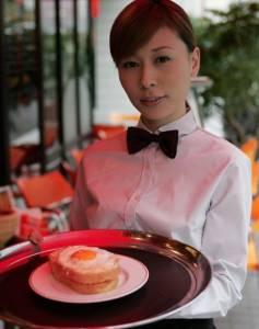 提供這些「額外服務」..這些餐廳會火紅不是沒道理...