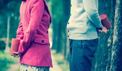 爸媽反對我談戀愛怎麼辦?和情人大方放閃的6個好理由│善耕365公益媒合平台