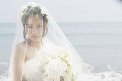 日本人最想異國結婚的國家 台灣也在榜上?