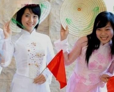 驚爆!一位中國男人在越南泡美女的經歷,「男人的天堂」尺度讓人難以接受...