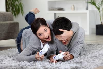 即使同居還是可以讓戀情持續加溫的23個小祕訣...超簡單!