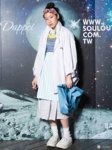 【Dappei 服飾穿搭誌】利用有限衣服搭配多種風格 時髦達人教你一衣多穿!